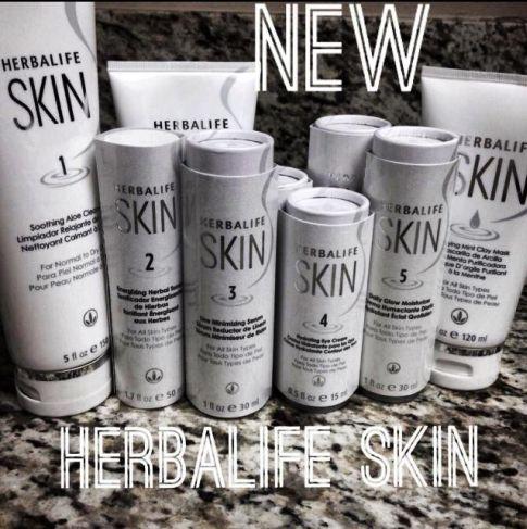 herbalife_skin_485